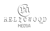 Relicwood Media
